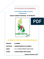 Informe de Practicas Terminado Sector Publico