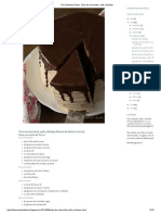 The Sweetest Taste_ Tarta de chocolate, café y Baileys.pdf