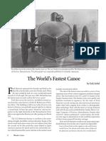 fastest.pdf