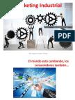 1 Introduccion Marketing Industrial PPT