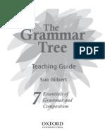 Eng Grammar