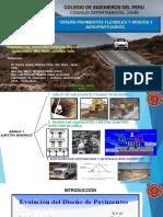 1) Suelos de Subrasante (PRINT).pdf