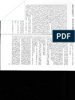 Benedetti - Ganas de embromar (Margen n.1, oct-nov. 1966).pdf