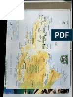 mapa de la Republica dominicana.pdf