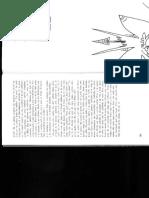 Jesus Diaz, Amor a la plata alta (Margen, 2 bis, Otoño 1967).pdf