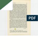 ARAGON. Elégie à Pàblo Neruda (Gallimard, 1966) %.pdf