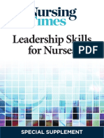 Leadership-Skills-for-Nurses.pdf