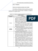 PDU_3_3 DIAGNOSTICO ECONOMICO PRODUCTIVO.doc