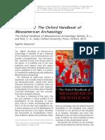 410-1364-1-PB.pdf