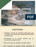 288742568-Explotacion-de-Canteras-Peru.pptx