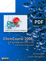 ChemCourse_English_for_Chemistry_Student.pdf