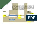docslide.us_flow-of-fluids.xlsx