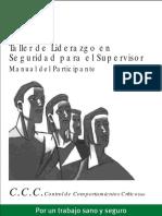 taller-de-liderazgo-en-seguridad-para-el-supervisor.pdf