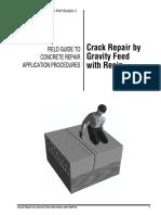 118465582-Concrete-Crack-Repair.pdf