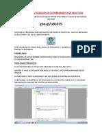 Guia Examview