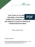ANALITICA Conductividad v02_.pdf