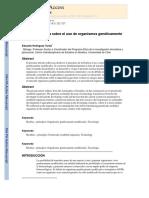 7 Bioetica y Organismos Genéticamente Modificados.pdf