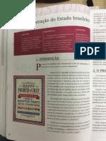 livro_enem.pdf