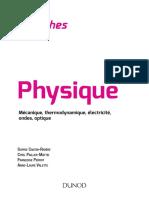 Maxi_fiches_Physique.pdf