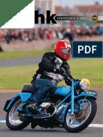MCHK 4-17 web.pdf