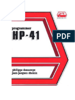 Programmer_HP41.pdf