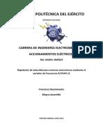 Manual-de-Practicas-ALTIVAR-12.pdf