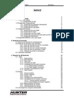 apostila de alinhamento Hunter.pdf