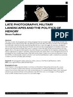 faulkner_v3_p121-136
