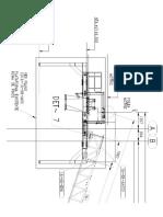 C016!16!16-9B- Detalle Polea de Cabeza