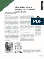 Artículos 1.pdf
