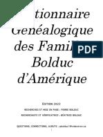 Dictionnaire Généalogique des Familles Bolduc d'Amérique (2018).pdf