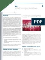 mordida_cruzada.pdf