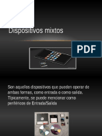dispositivosmixtos