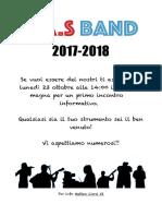 las band