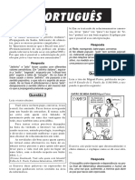 ITA2000- Portugues.pdf