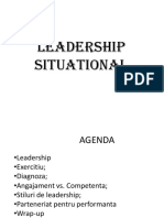 leadership situational.pdf