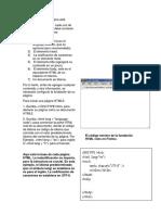 Traducción Del Libro de HTML5