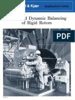 bo0276.pdf