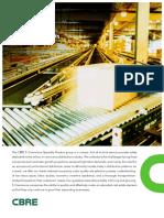 CBRE Group.pdf