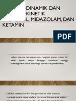 Farmakodinamik dan farmakokinetik.pptx