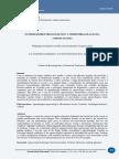 McCune, N. Mediadores territoriales.pdf