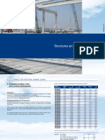 Naessens eng Betonstr.pdf