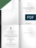 [John_Drogo_Montagu]_Greek_and_Roman_Warfare_Batt(b-ok.org).pdf