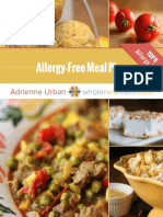 Whole_New_Mom_Allergy_Free_Meal_Plan_ver6.pdf