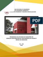 maestriatrata1.pdf