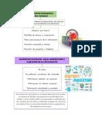 Tarea Informatica Mediante El Libro Pag 97-99