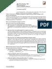 Positive_No_Summary.pdf