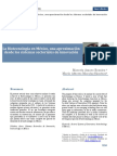 64082010_BIOTECNO_MEXICO_APROXIMA_SISTEMAS_SECTORIALES_INNOVA.pdf