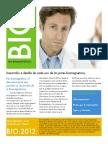 Bio Doc Pares Biomagneticos