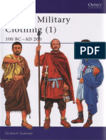 Osprey - Men at Arms 374 - Roman Military Clothing (Vol 1) 100 BC - AD 200.pdf
